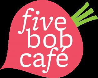 Five Bob Cafe
